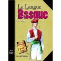 La langue basque