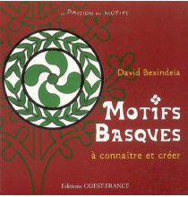 Motifs basques
