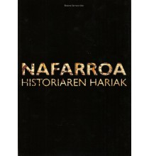 Navarre, la trame de l'histoire