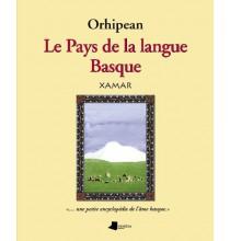Orhipean (fr)