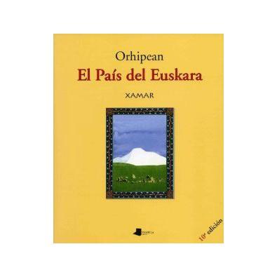 Orhipean (esp)