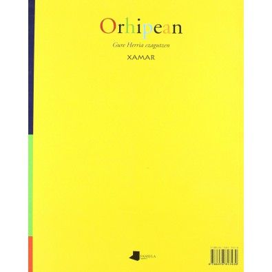 Orhipean (eus)