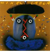 Mikel Laboa - 12