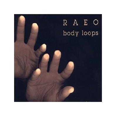 RAEO - Body loops
