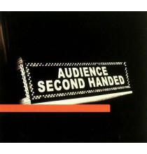 Audience - Second handed
